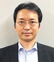 伊藤 政道 氏