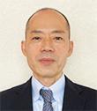 加藤 弘貴 氏