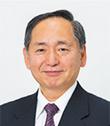 木川 眞 氏