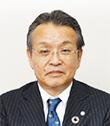 島田 和幸 氏