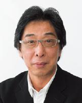 株式会社良品計画 代表取締役会長 金井 政明氏