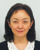 株式会社紀ノ國屋 代表取締役社長